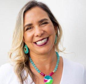 Martha Vargas