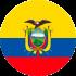 bandera-ecuador-round